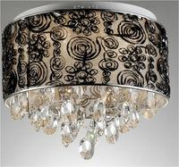 Buy cheap Hot sale ceiling lamp crystal lighting from wholesalers