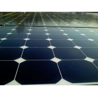 Buy cheap solar panel suppliers 315 Watts solar energy panels mono modules solar roof panels from wholesalers