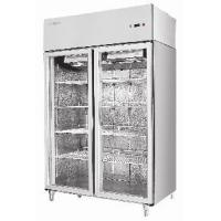 Buy cheap Glass Door Refrigerator (EBF3220 / EBF3221) from wholesalers