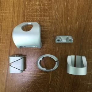 China Precision Sheet Metal Fabrication Sheet Metal Die Cut Cnc  Fabrication on sale