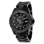 Buy cheap geneva japan movt quartz watch&japan movt quartz watch stainless steel from wholesalers
