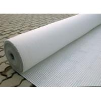 Buy cheap White Isolation Non Woven Geotextile Fabric For Road ,Costom Size from wholesalers