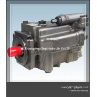 Buy cheap Hot sale Replacement Vickers PVH57/74/98/131/140 Hydraulic Piston Pump made in China with good quality from wholesalers