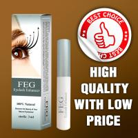 Buy cheap FEG EYELASH GROWTH LIQUID/PRIVATE LABEL from wholesalers
