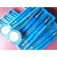 Buy cheap Screw thread gauge products for sale from wholesalers