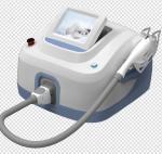 Buy cheap IPL Beauty Machine from wholesalers