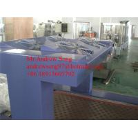 Buy cheap Top quality full automatic heat shrink wrap packaging machine from wholesalers