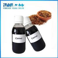 Buy cheap Hot Sell Top Quality Tobacco Flavour for E Vape Juice - Xian Taima Tobacco Flavour Concentrate/125ml/500ml/1L from wholesalers