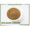 Buy cheap sodium naphthalene sulfonate formaldehyde condensate/sodium naphthalene from wholesalers