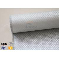 Carbon Woven Cloth Quality Carbon Woven Cloth For Sale