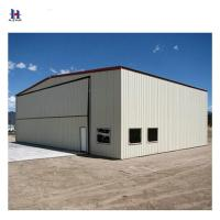 Buy cheap Cheap structure warehouse steel hospital building for sale from wholesalers
