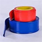 Buy cheap 20mm Spanish Standard PEX AL PEX Composite Tube Pipe Butt Welding PVC Layflat Hose from wholesalers