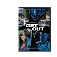 Digital Copy Dvd Complete Series Box Sets Bluray Dvd Tv Box Sets