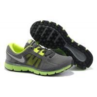 Buy cheap 2011 new fashion original quality Mens sport shoes from wholesalers