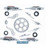Buy cheap Rapier Dornier loom spare parts from wholesalers