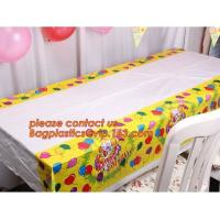 Buy cheap cOMPOSTABLE BIODEGRADABLE wedding, anniversary, birthday,Table Wedding Event Patry Decorations Table Cover Table Cloth from wholesalers