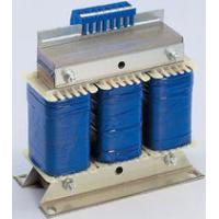 Buy cheap Air Core Aluminium Coat with Epoxy Smoothing inductors from wholesalers