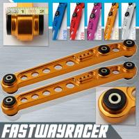 Buy cheap Control Arm Kit from wholesalers