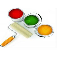 Buy cheap Stainless Steel Colour Spray Paint For Anti - Rust Protection Gates product