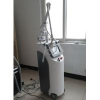 Buy cheap 10600nm RF Metal Tube Fractional Co2 Laser Stretch Mark Removal from wholesalers
