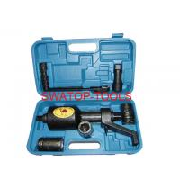 Buy cheap torque wrench   labor saving spanner lug wrench repair tools wrench sets from wholesalers