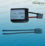 Buy cheap 2300mAh 12 Volt Lithium LiFePO4 Starter Battery for YAMAHA, Honda Motorbike Racing from wholesalers