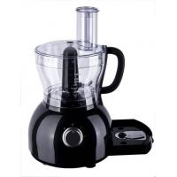 Buy cheap multifuncational food processor from wholesalers