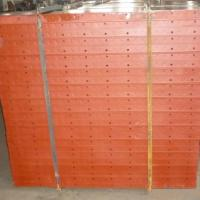 Buy cheap Construction Building Wall Slab Beam Concrete Formwork with High stability for Formwork Girder from wholesalers