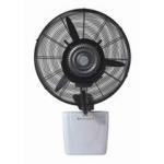 Buy cheap 16 Water cooling mist fan FP-1602B from wholesalers