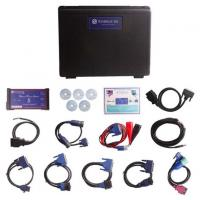 Buy cheap DPA5 Dearborn Protocol Adapter 5 Heavy Duty Truck Diagnostic Tool from wholesalers