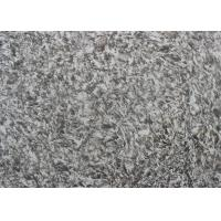 Buy cheap Man - Made Quartz Stone Countertops Bathroom Counter Top Enviornmental Friendly from wholesalers