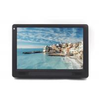 Buy cheap Meeting Room Tablet 10.1 Inch Touch Screen With Proximity Sensor And NFC from wholesalers