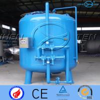industrial reverse osmosis systems quality industrial reverse osmosis systems for sale. Black Bedroom Furniture Sets. Home Design Ideas