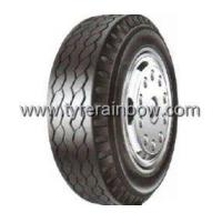 Buy cheap Bias Tyre (TBB) (11-22.5) from wholesalers
