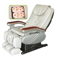 Buy cheap Thermotherapy Massage Chair (BL-9605) from wholesalers