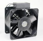 Buy cheap 180mm AC ventilation Fan from wholesalers