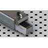 Buy cheap Hamburger Forming Machine /Automatic Hamburger Production Line from wholesalers
