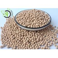 Buy cheap Particle 5a Molecular Sieve Adsorber CO2 Fire Extinguishing System from wholesalers