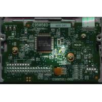 Buy cheap TEAC FD-235HF-A529 FLOPPY DISK DRIVE from wholesalers