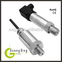 Buy cheap GXP700 Absolute pressure transmitter from wholesalers