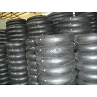 Buy cheap Motorcycle Inner Tube 400-8 from wholesalers