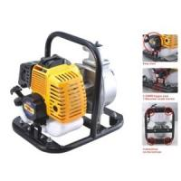 Buy cheap Gasoline Water Pump (OWWP-2) product