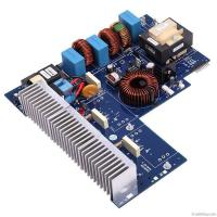 Buy cheap HASL electronic pcb assembly / Turnkey heater circuit board asssemby from wholesalers
