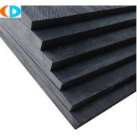 Buy cheap esd black fr-4 sheet,esd safe black fiberglass sheet,black fiberglass sheet,100% esd black fr-4 sheet from wholesalers