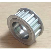 Buy cheap All kinds of timing belt pulleys can be customized by drawings from wholesalers