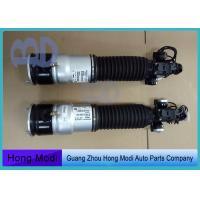 BMW F02 Shock Absorber Rear Air Shock Absorber 37126794139 37126794140 37126796929 37126796930