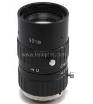 Buy cheap 50mm 3 Mega Pixels High Resolution FA Lenses from wholesalers