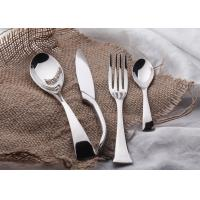 Buy cheap High quality KAYA cutlery hotel/restaurant/buffet flatware stainless steel silverware from wholesalers