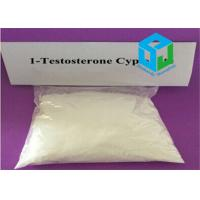 Buy cheap Dihydroboldonone Cypionate Anabolic Steroid 1-Testosterone Cypionate (1-TC) 1-Test Cypionate from wholesalers