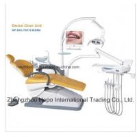 Buy cheap New Designed Dental Chair Unit (HP-DKLT6210-N3) from wholesalers